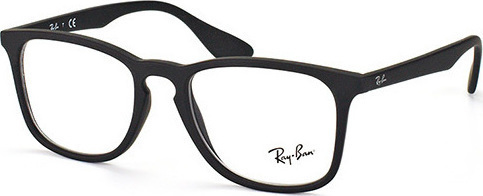 0f88a0574e Σκελετοί Γυαλιών Μυωπίας Ray Ban - Skroutz.gr