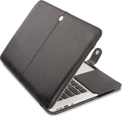 OEM PU Case MacBook Pro 15.4""