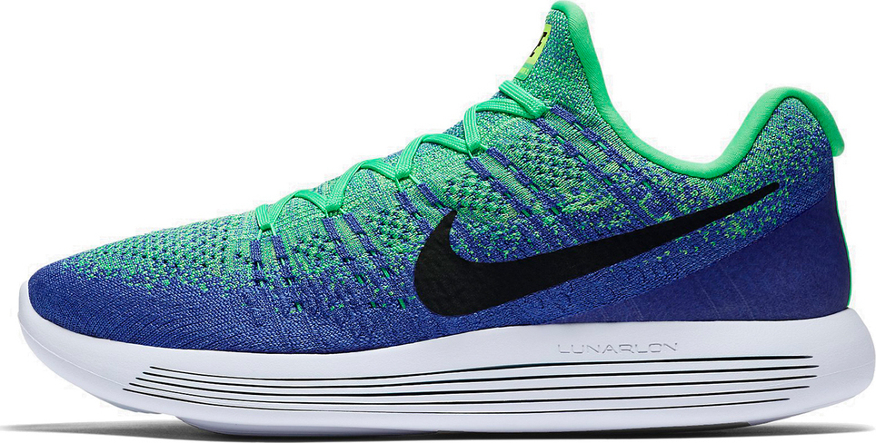the latest d2f60 c007e Προσθήκη στα αγαπημένα menu Nike Lunarepic Low Flyknit 2