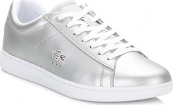 Lacoste Carnaby Evo 117 33SPW1012334