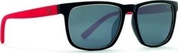 Rip Curl R2707B Polarized