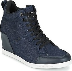 G-Star Raw Labour Wedge D05050-8718-881