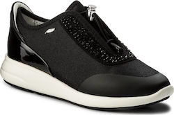 3f7de12c720 αθλητικα παπουτσια γυναικεια - Ανατομικά Παπούτσια Geox - Skroutz.gr
