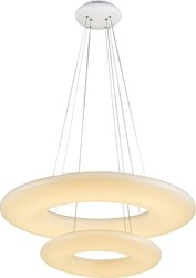 Globo lighting 42506-104H
