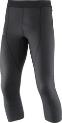 Salomon Exo Pro 3/4 Tight 375019