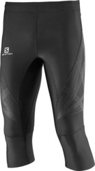 Salomon Intensity 3/4 Tight 379482