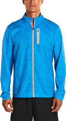 Saucony Speed Lite Jacket SA81307-BB
