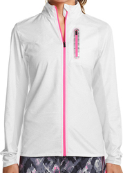 Saucony Speed Of Lite Jacket SA81734-WH