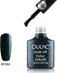 Oulac UV & LED 80586
