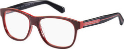 Marc by Marc Jacobs MMJ587 FLX