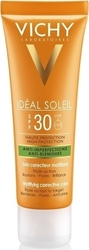 Vichy Ideal Soleil Anti Imperfections Anti Blemishes SPF30 50ml
