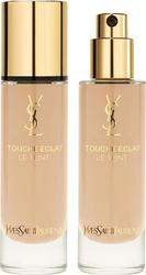 Saint Laurent Touche Eclat Le Teint Foundation B10 30ml