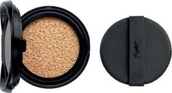 Saint Laurent Fusion Ink Cushion Foundation Refill B40 14gr