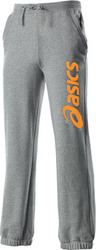 Asics Sweat Pant 429940-0521