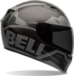 Bell Qualifier Momentum Black Matt
