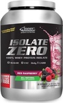Inner Armour All Natural Isolate Zero 756gr Red Raspberry
