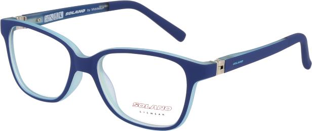 Solano S50114 C - Skroutz.gr a81d0cb9313