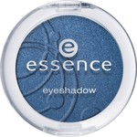 Essence Eyeshadow 61 Out Of Blue