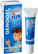 Gengigel Gingival Gel Teen 15ml