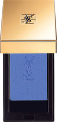 Ysl Couture Mono Eyeshadow 08 Ζellige
