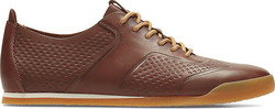 Clarks Siddal Brown