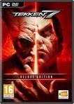 Tekken 7 (Deluxe Edition) PC