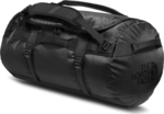 The North Face Base Camp Duffel T0CWW2SEP