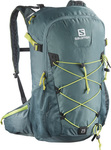 Salomon Evasion 25 North Atlantic Lime Punch 393195