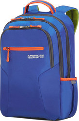 "American Tourister Urban Groove 15.6"" (78830)"
