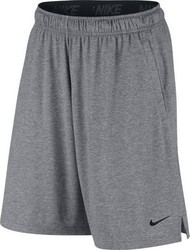 Nike Nk Short Dri-fit Cotton Shorts 842267-091