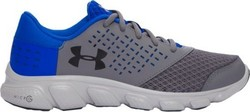 Under Armour BGS Micro G Rave 1285434-040