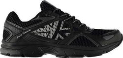 Karrimor Pace Control 212056-Black/Silver
