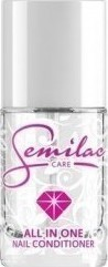 Semilac All in One Nail Conditioner 12ml