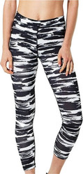 GSA Up + Fit Performance Leggings 882659-7
