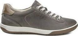 Ecco Shoes Chase II 236803 Grey
