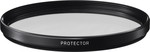 Sigma Protector Filter 49 mm