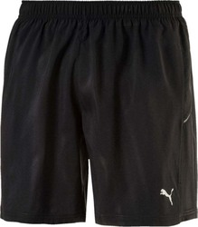 "Puma Core Run 7"" Shorts 515013-01"