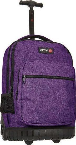 f7fdd862bb Προσθήκη στα αγαπημένα menu Lyc Sac City Frolley Purple