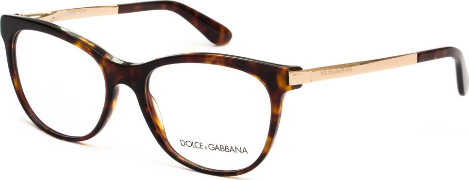 bd2a0f7d7a258 Προσθήκη στα αγαπημένα menu Dolce   Gabbana DG 3234 502