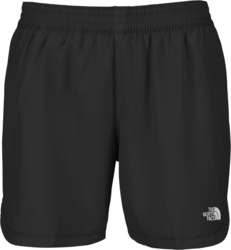 The North Face Reflex Core Short T0ARCYJK3