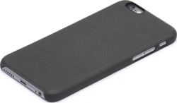 Bellroy Back Cover Charcoal (iPhone 6/6s)