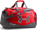 Under Armour Undeniable SM Duffel II 1263967-600