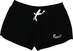 Russell Athletic Boat Neck Sweats A4-113-1-099