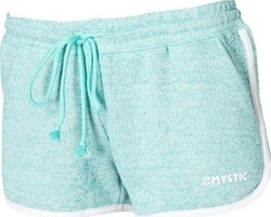 Mystic Sweat Jezz Shorts 35106.150560-650