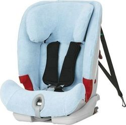 Britax Romer Summer Cover for Advansafix II/II Sict - Blue