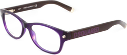 Dsquared2 DQ 5030 081
