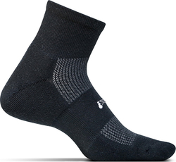 Feetures High Performance FA20012 Black