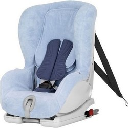 Britax Romer Summer Cover for Versafix - Blue