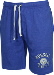 Russell Athletic Regular Shorts A7-021-1-173