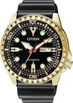Citizen Promaster Marine NH8383-17E